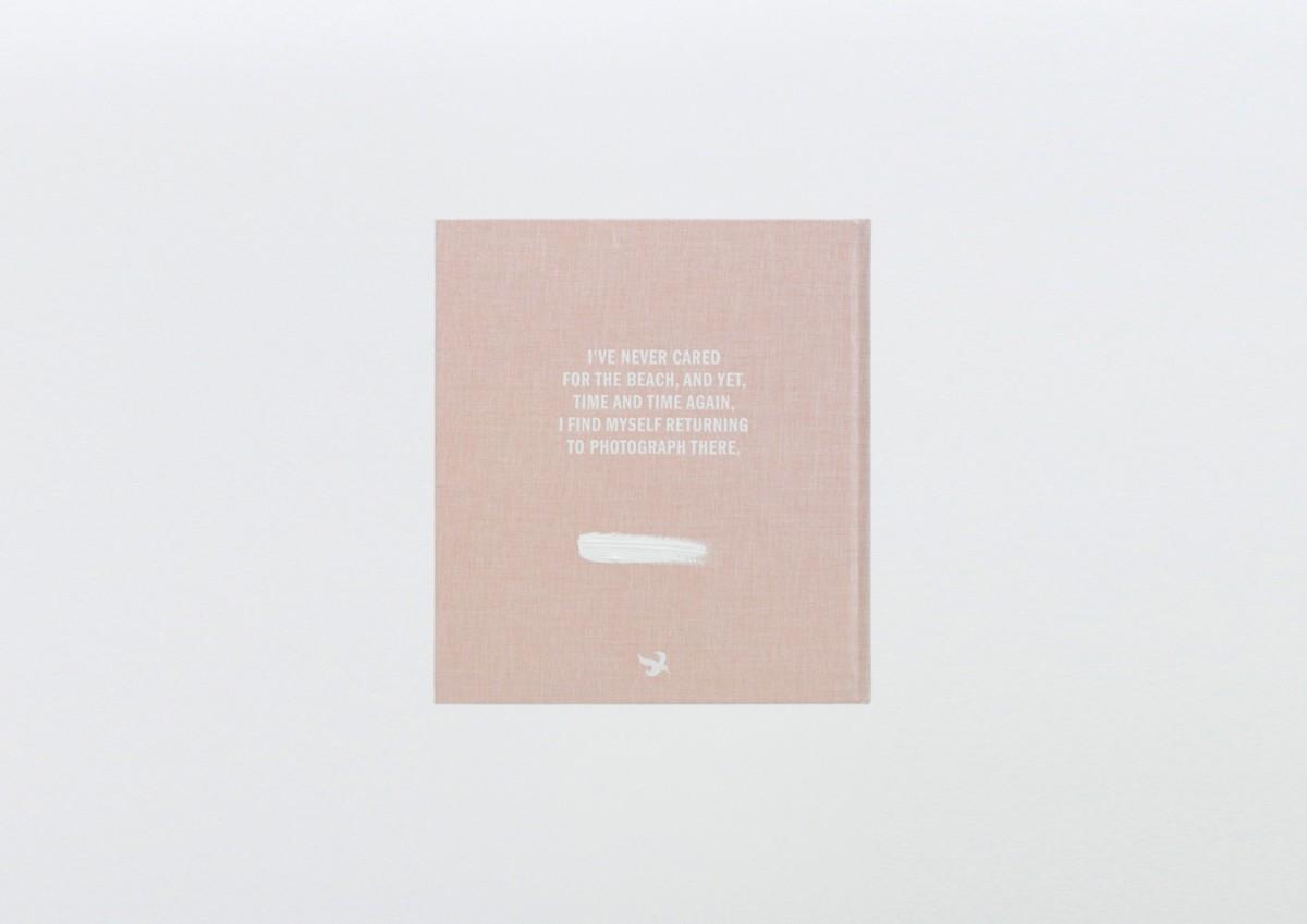 back-cover-c53e826ff5dd60419a185de47b1e8b93