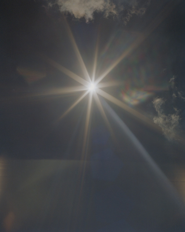 eclipse-004-e1ba0fa6d3535692d04933d462f88859