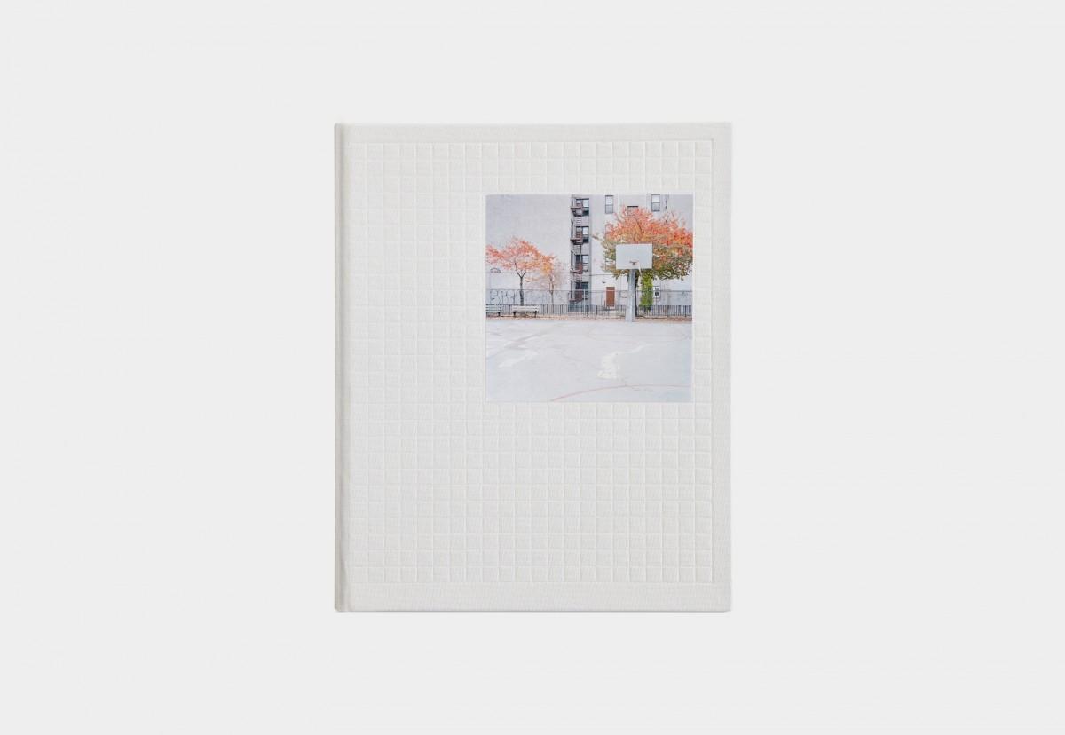 editions-03-books-stdfront-2-4179f5d5841bd775767d7c56a2edf4e2