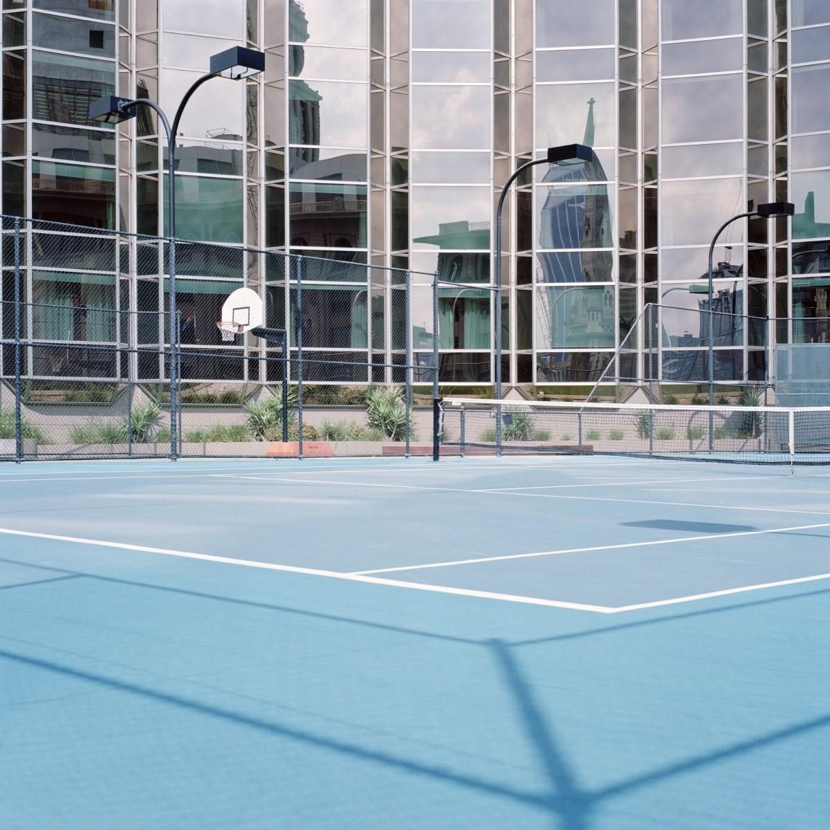 ward-roberts-courts-02.1-1113be4bfedd4258fb71c575893fc80d