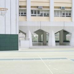 ward-roberts-courts-02.2-2f65ff8cb3c21f12aed34c3c1ceb6105