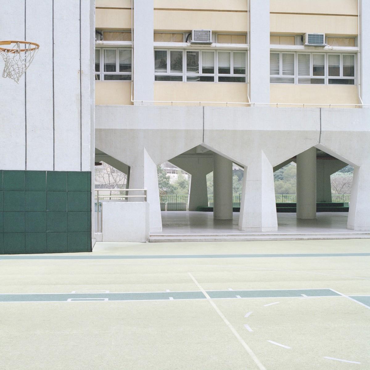 ward-roberts-courts-02.2-61245f4c65dfae0c86b6f49c7be723c5
