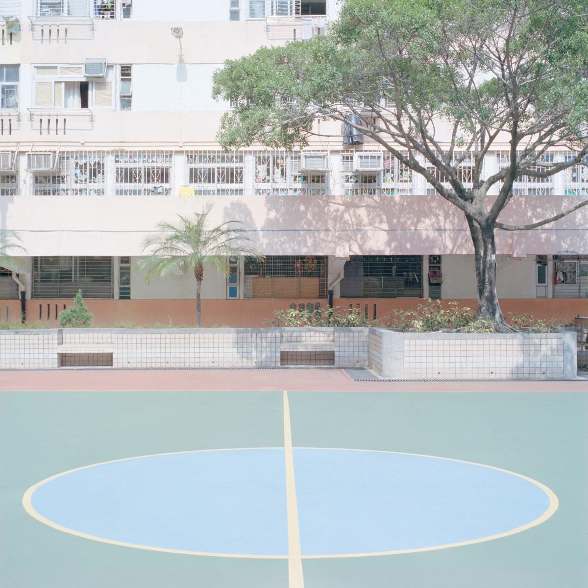 ward-roberts-courts-02.3-ed6f9eaa0d48a8c2ff86b70e05c890a6