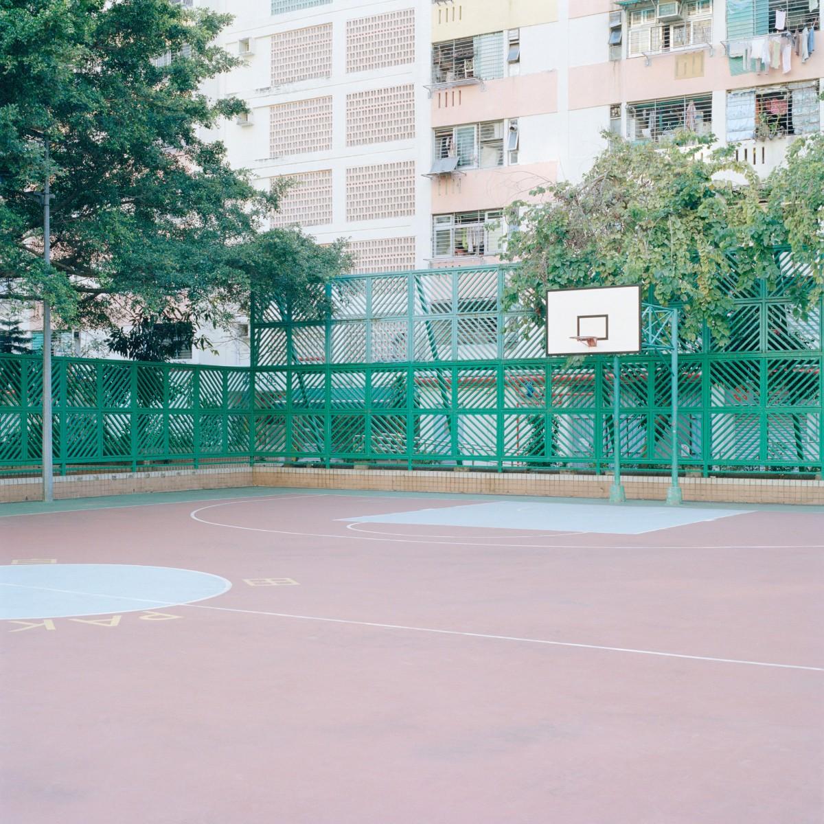 ward-roberts-courts-02.4-642ef62ad235386d0f3469d927c76cb5