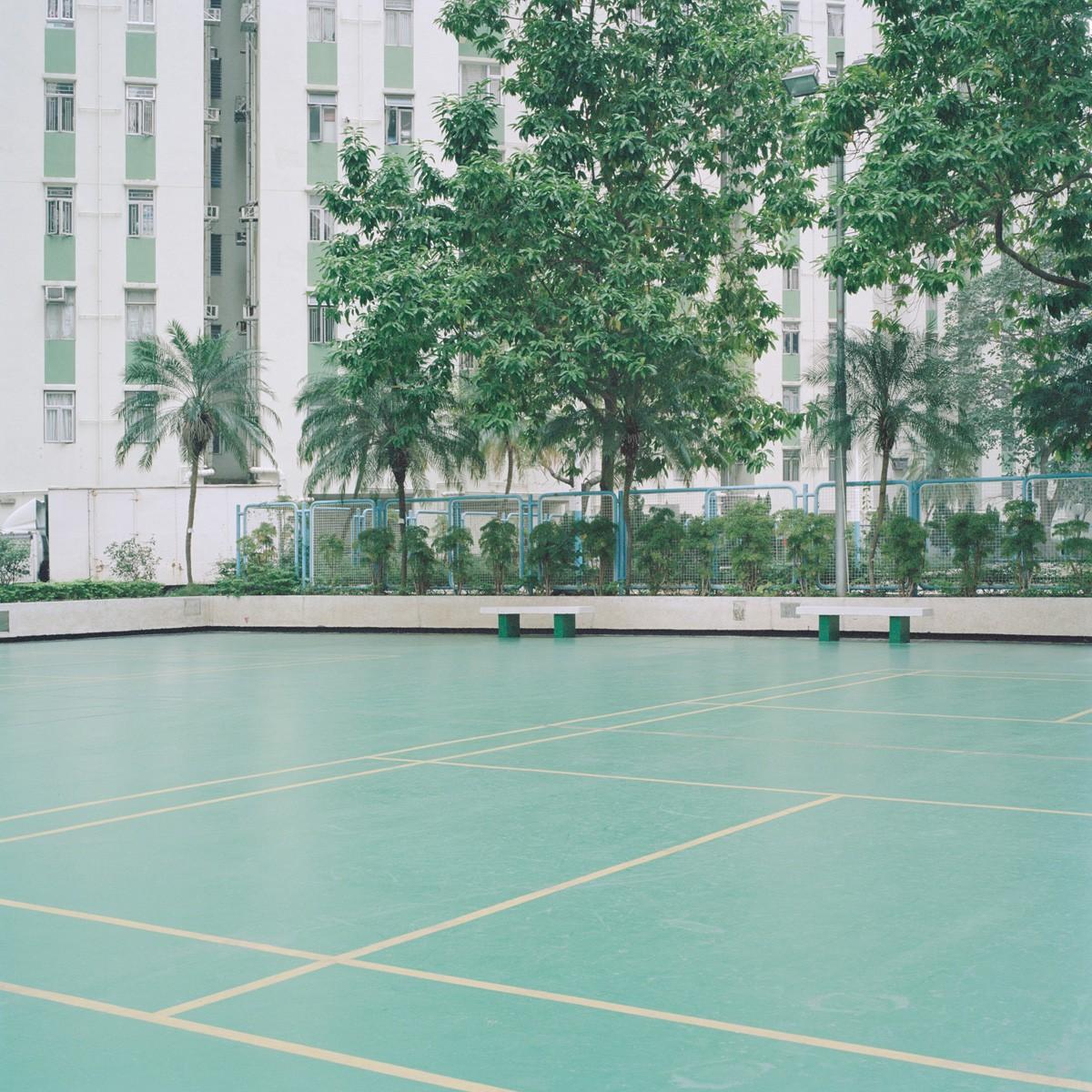 ward-roberts-courts-02.5-3b9bf2102ea3ef708a7561dca4dbae0f