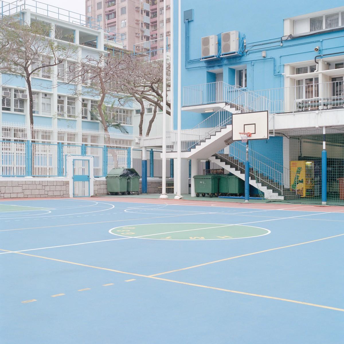 ward-roberts-courts-02.6-a9fa6422e6b5977d6f95bbb3d8b797c4